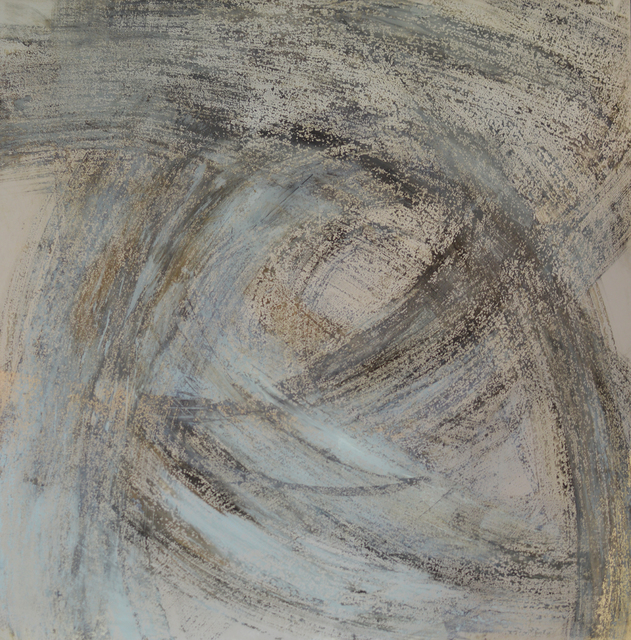 , 'Genevieve,' 2016, Sorelle Gallery Fine Art