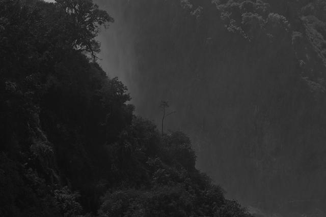 Natalia Mikkola, 'Victoria Falls, Zimbabwe II', 2012, Galleri Duerr