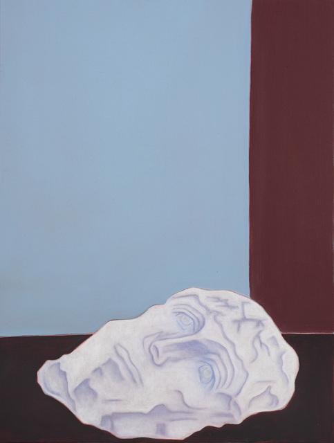 , 'Untitled,' 2018, Ben Brown Fine Arts