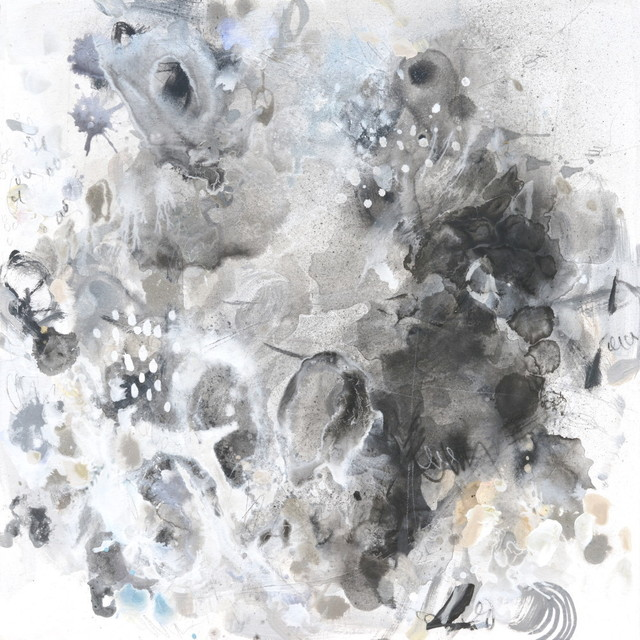 Casey Matthews, 'Memory Maker 1', 2019, Addison Gallery