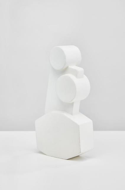 LR Vandy, 'These Women #10', 2019, October Gallery