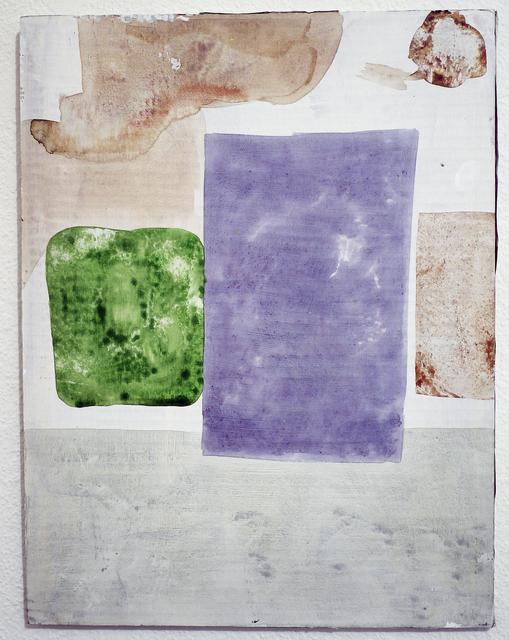 , 'Good Choice,' 2010, Mai 36 Galerie