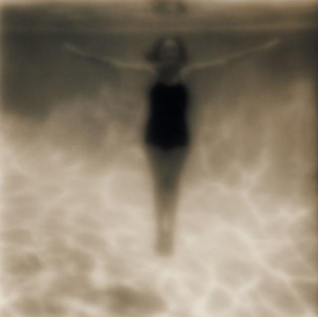 Ken Rosenthal, 'Seen and Not Seen 237-1', 2001, KLOMPCHING GALLERY