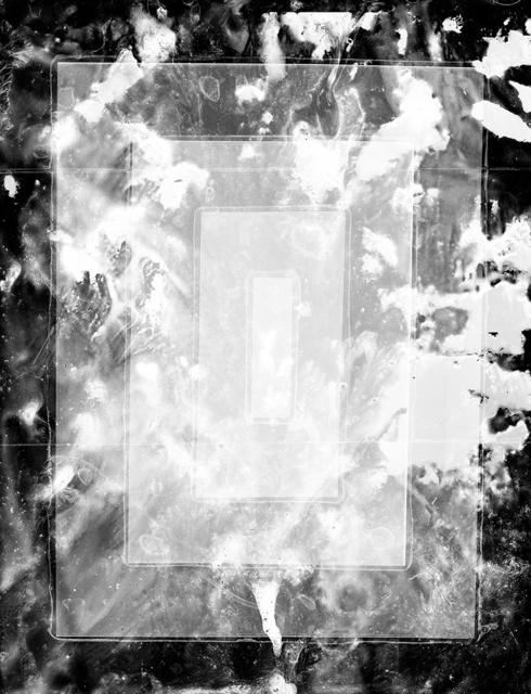 , 'No. 11 (Hierarchy),' 2016, Rick Wester Fine Art