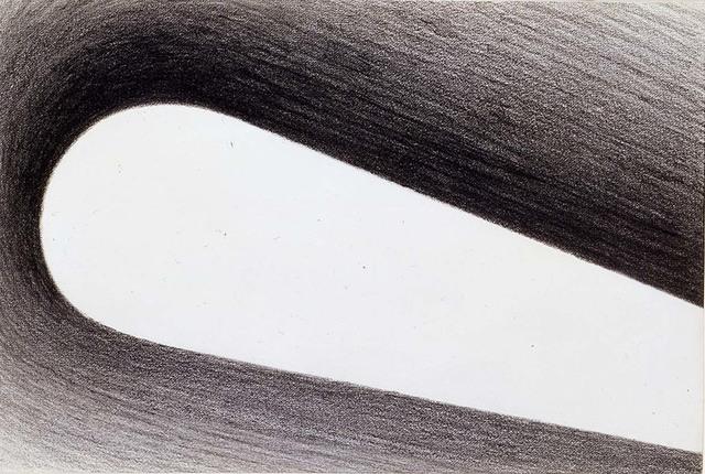 , 'Untitled,' 1964, Michael Rosenfeld Gallery