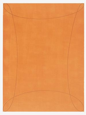 , 'Columbus,' 1992, Sebastian Fath Contemporary