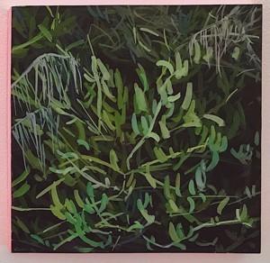 , 'Suculentas,' 2017, Ro2 Art