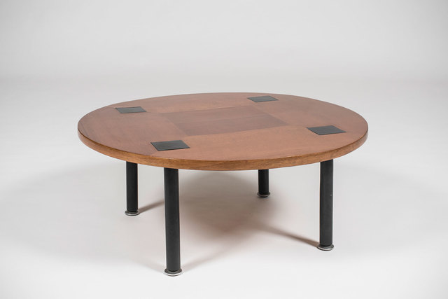 , 'Coffee table,' ca. 1960, Casati Gallery
