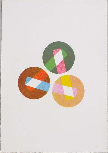 , 'Untitled,' ca. 2004, P!