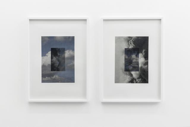 Teresa Braula Reis, 'Outer Space', 2018, 3+1 Arte Contemporânea