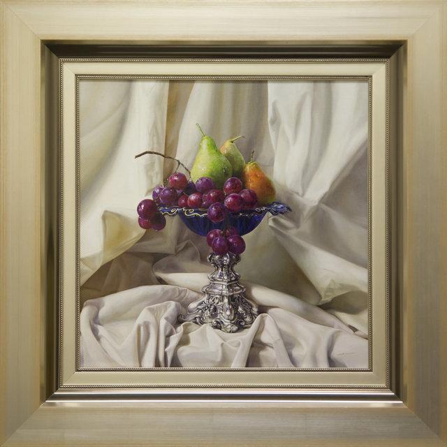 , 'Abundance,' , Gallery 901