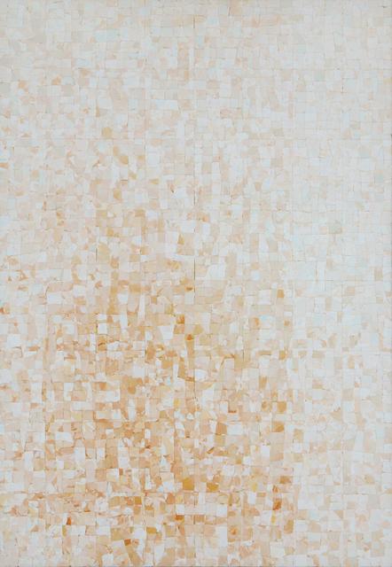 , 'Untitled 87-1-27,' 1987, Wooson Gallery