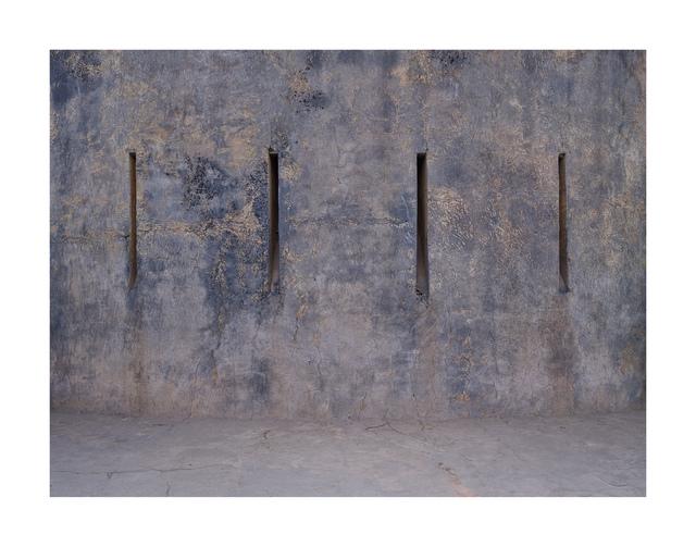 , 'Jaipur 1,' 2019, Nicholas Metivier Gallery