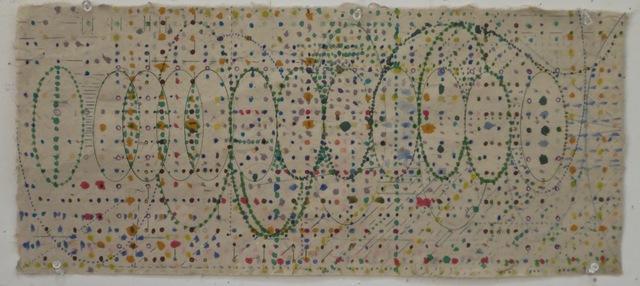 , 'Untitled,' , Rafius Fane Gallery