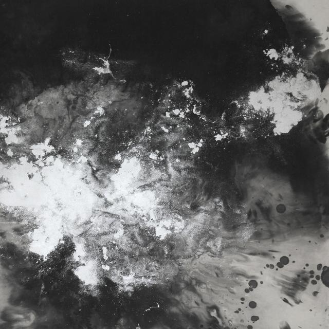 , 'MoXiang No.74,' 2016, Galerie du Monde
