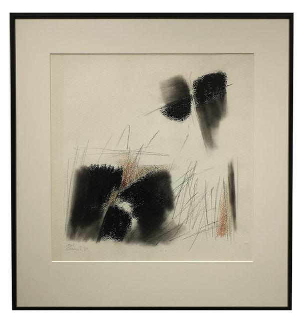 Gopi Gajwani, 'Untitled', 2009, Exhibit 320