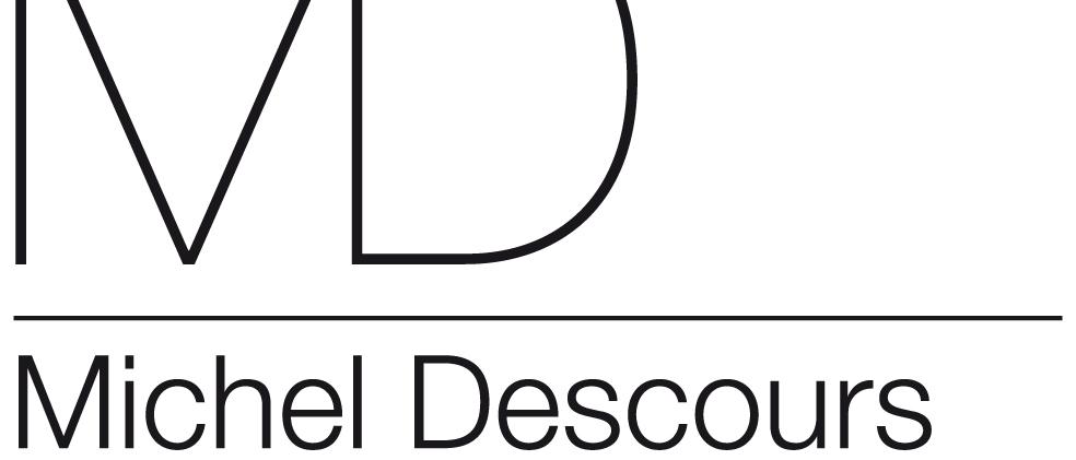 Galerie Michel Descours