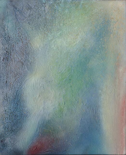 , '201569,' 2015, Eslite Gallery