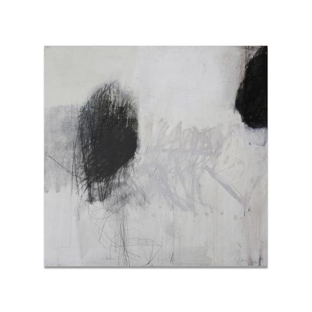 , 'NIDO,' , Exhibit by Aberson