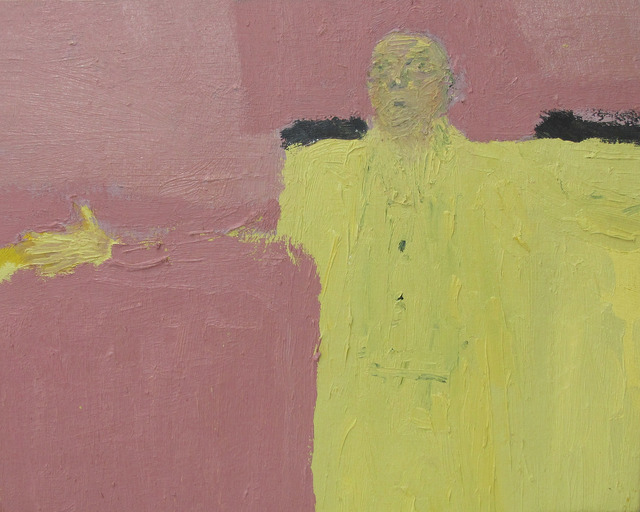 , 'Teatro #7 (Drama serie),' 2014, Johannes Vogt Gallery