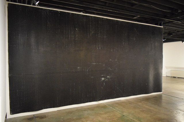Peter Manion, 'Aye 1', Alfa Gallery