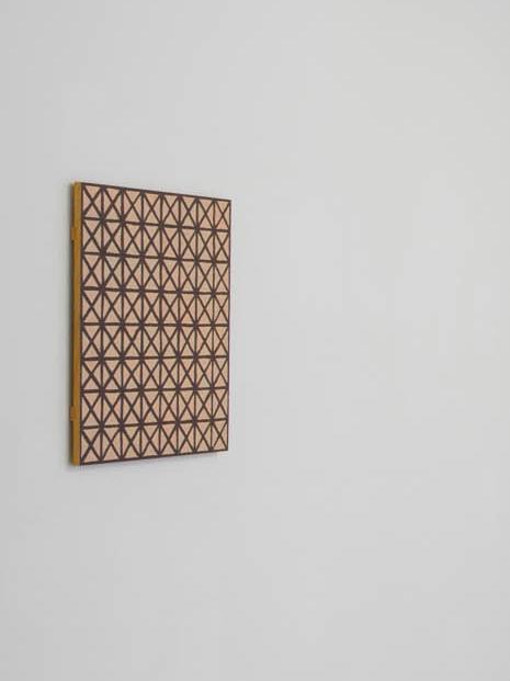 , 'Pendang/Pendant,' 2016, Andréhn-Schiptjenko