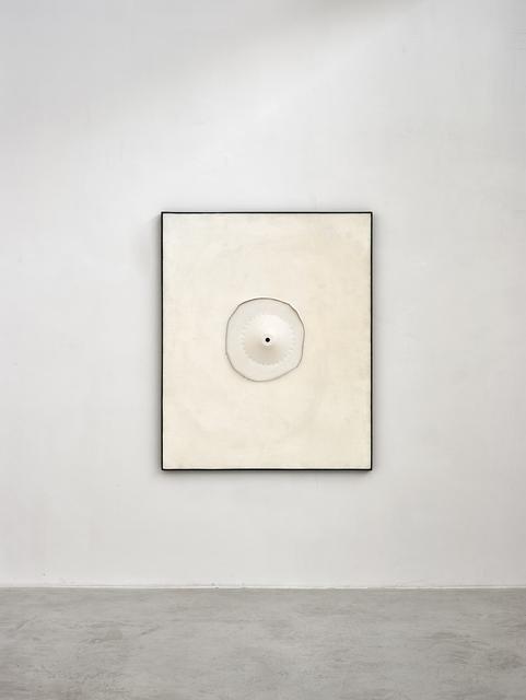 , 'Work - Single,' , Axel Vervoordt Gallery