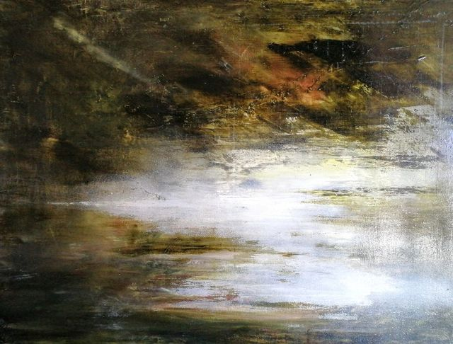 Dann AUBERT, 'Untitled I-8', 2019, BAM Gallery