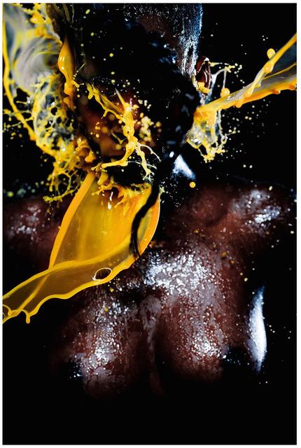 , 'Sexual Colors #59,' 2014, Arte Fundamental