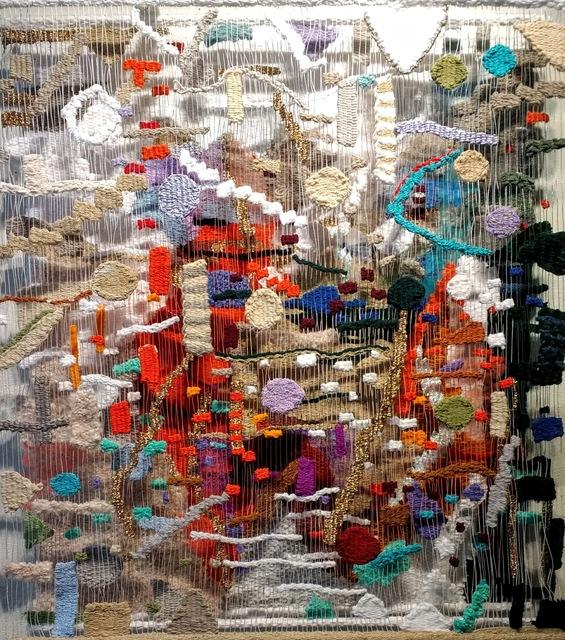 Susan Klebanoff, 'Southern Sunset', Zenith Gallery