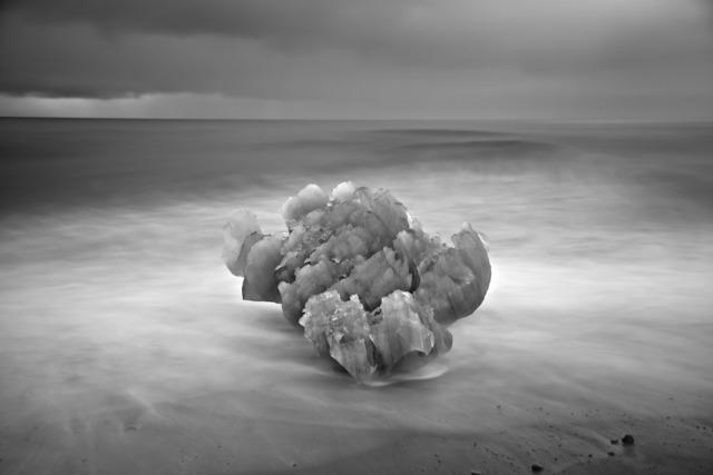 , 'Nibiru Stone,' 2013, photo-eye Gallery