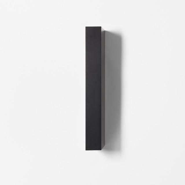 Susan York, 'Untitled', 2008, Wright