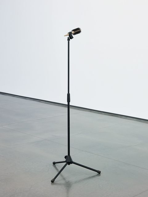 , 'Solo,' 2006, 303 Gallery