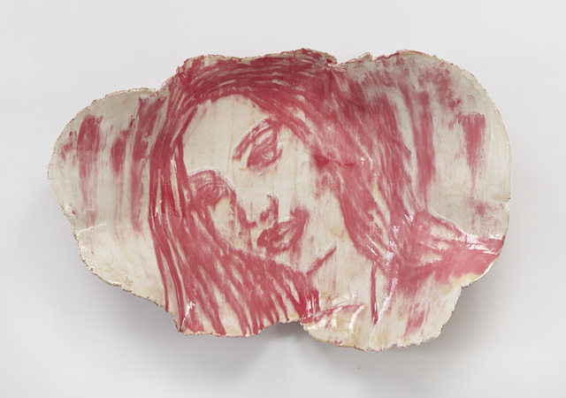 , 'Ma Venus de Milo,' 2017, Jane Hartsook Gallery