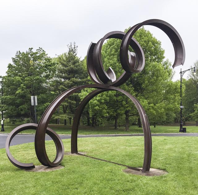 , 'Skipper,' 2009, Susan Eley Fine Art