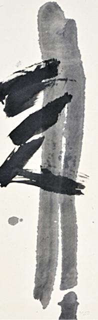 , 'Threesome,' 2009, M. Sutherland Fine Arts