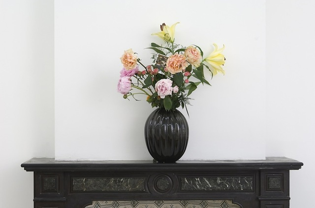 , 'Shooshie Sulaiman: Bouquets,' 2011, West Den Haag