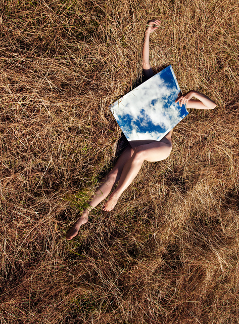 , 'Untitled #8,' 2016, Kovet.Art