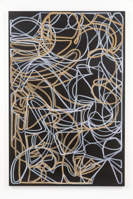 , 'Carrière (Rough Stuff),' 2013, 1301PE