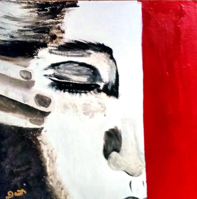 , 'Il Sogno,' 2018, Alessandro Berni Gallery