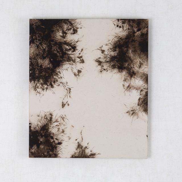 , 'Breathing 11,' 2012, Sarah Hong Gallery