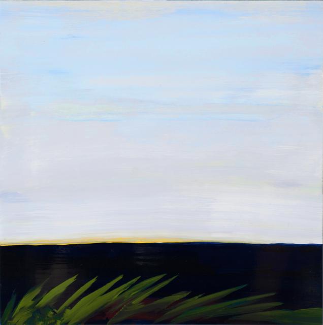 Dick Evans, 'Daybreak', Ventana Fine Art