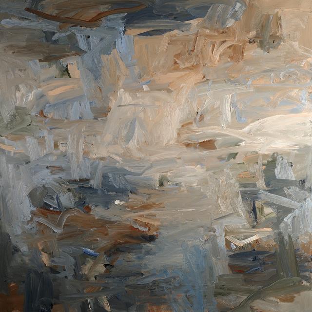 , 'Hinterland,' 2015, Cadogan Contemporary