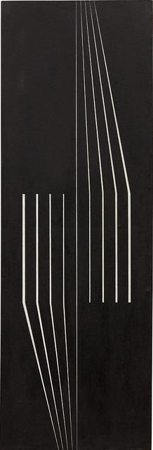 Lothar Charoux, 'Quadrado', 1971, Phillips