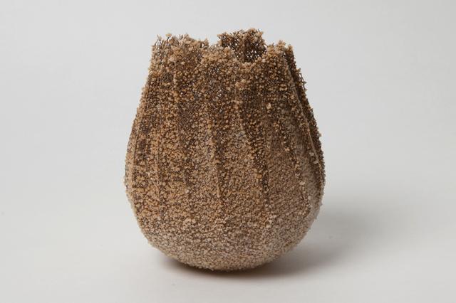 , 'Salt Vessel 2 ,' 2016, Gallery Loupe