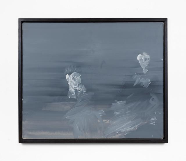 , 'Zwei Frauen am Tisch ,' 1968, Ben Brown Fine Arts