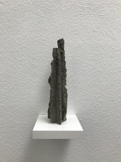 , 'o.T.,' 2017, Sebastian Fath Contemporary