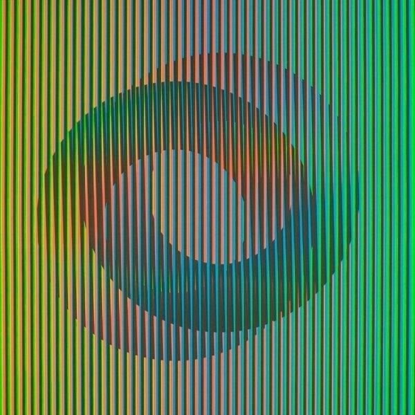 , 'Jueves,' 2013, Polígrafa Obra Gráfica