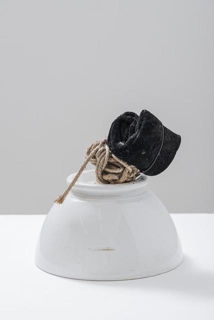 , 'Senza Titolo,' 1965, Federica Schiavo Gallery