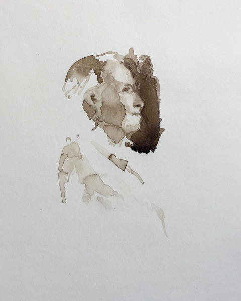 , 'Study #30,' , Wally Workman Gallery